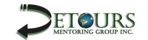 Detours Mentoring Group, Inc.